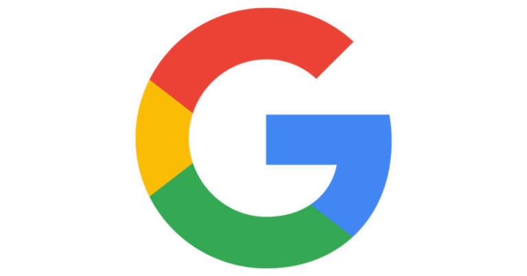 """Google """"Mijn Bedrijf"""" – Account aanmaken"""