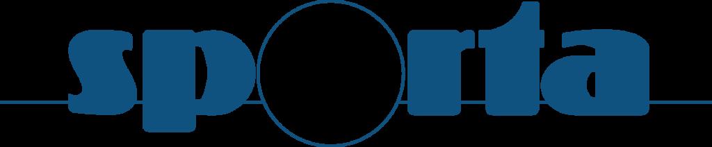 Logo - Sporta
